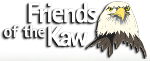 friends-of-the-kaw