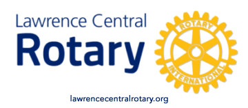 Lawrence Central Rotary